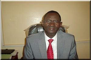 Meeting de Bababé: « En facilitant davantage l'accès à l'état civil, des citoyens, en les encadrant pour leur inscription sur les listes électorales, on démultiplie les chances de succès du référendum », déclare Mamadou Basse