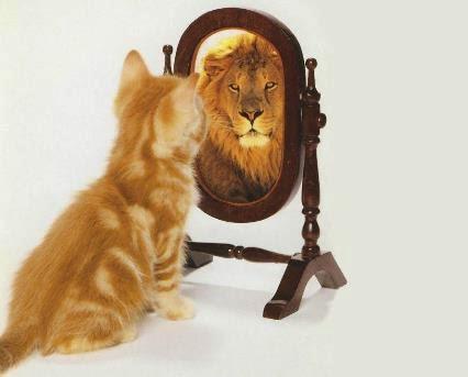 Hautes fonctions : Le Charg conserve la part du lion