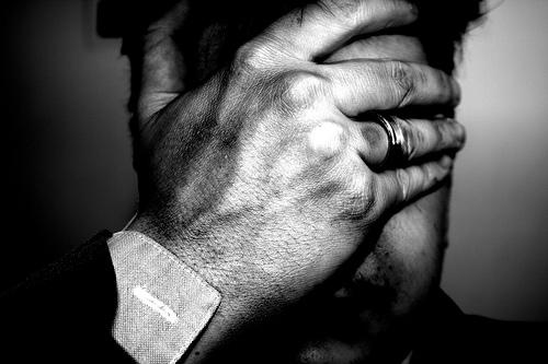 L'avocat du diable : lamentable sortie du mécanisme national de la prévention de la torture