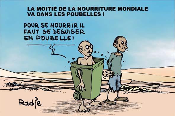 Le wali de Nouakchott Sud : l'opération ramadan source de grande satisfaction des citoyens