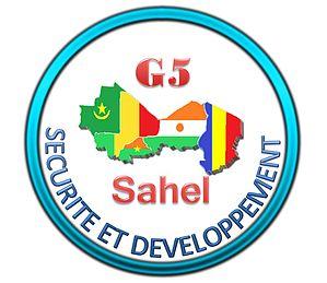 Le Drian : la création de la force conjointe du G5 sera validée par le conseil de sécurité