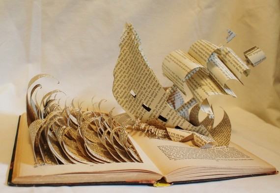 Démarrage des activités de la 11eme édition du festival de la littérature mauritanienne
