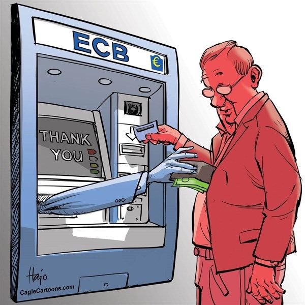 Mauritanie : risque de faillite du système bancaire