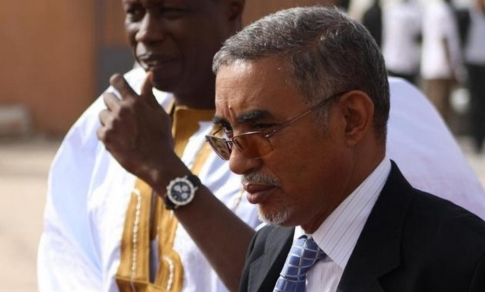 Le premier ministre en visite dans 3 wilayas du pays pour inaugurer des projets économiques