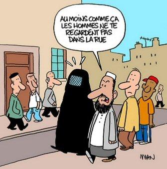 Nema : Séminaire de sensibilisation des imams sur les objectifs de l'autonomisation des femmes et le dividende démographique