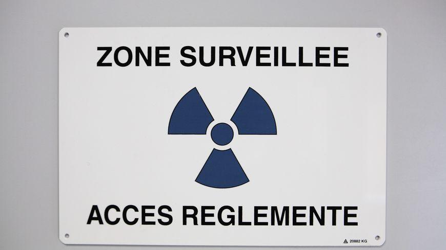 Atelier pour mettre la dernière main sur les préparatifs de la stratégie nationale de détection des produits radioactifs
