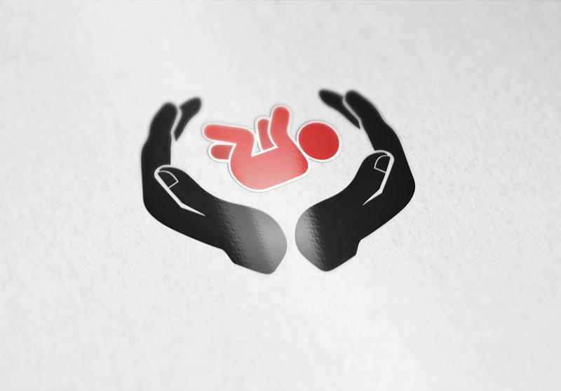Atelier de renforcement des capacités des organisations œuvrant en matière de protection de l'enfance
