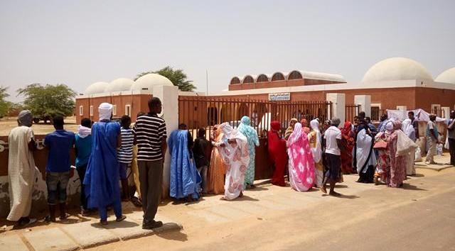 Affaire O. Gadda : le parquet demande un an de prison ferme