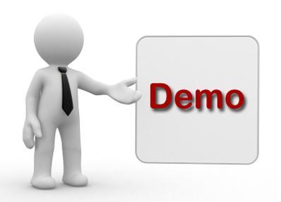 Le haut comité chargé du suivi de l'exécution des résultats du dialogue national inclusif organise un atelier de sensibilisation sur le referendum du 5 août prochain