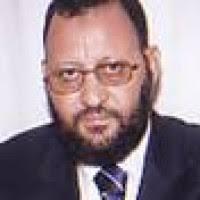 Dernière-minute : Le président Aziz reçoit Ould Seyidi au palais présidentiel