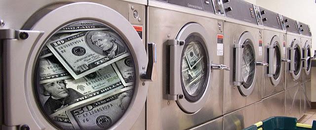 Le ministère du Commerce informe les assureurs sur les nouvelles politiques suivies dans la lutte contre le blanchiment d'argent