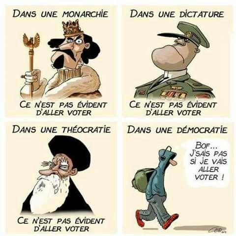 """Mauritanie – Référendum: le Président chercherait à """"instaurer une monarchie"""""""