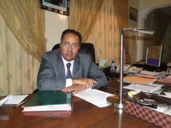Bouamatou, Ghadda  face aux RG mauritaniens : il faut dire les choses comme elles sont…