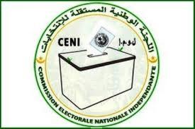 Politique- Le président du comité de crise du sénat interpelle celui de la Ceni sur la caducité de son institution