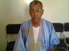 Moustapha Limam Ahmed Ould Sidatt, sénateur indépendant de Tidjikja*: ''Il est fort regrettable que de hauts responsables, Premier ministre et président de l'UPR en tête, soient publiquement en campagne pour un acte anticonstitutionnel''