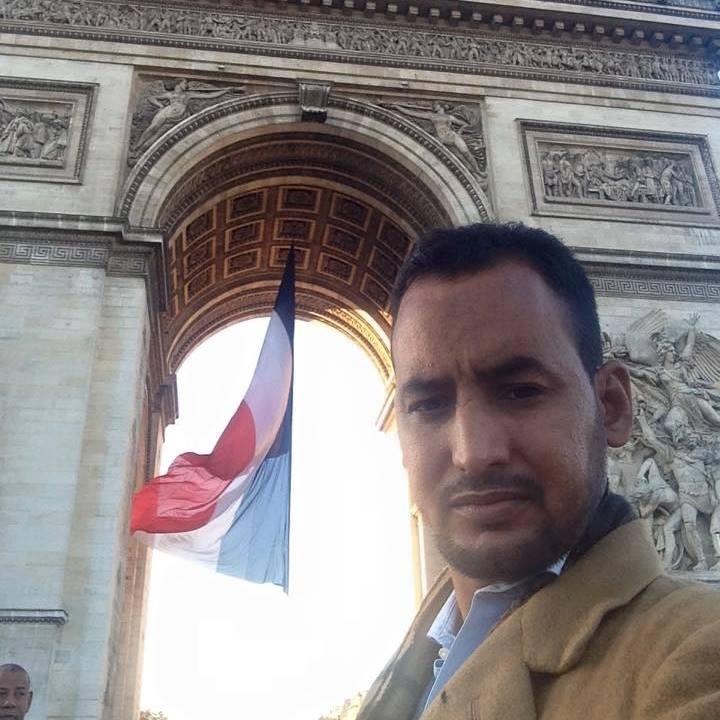 Mauritanie : arrestation d'un journaliste d'Alakhbar