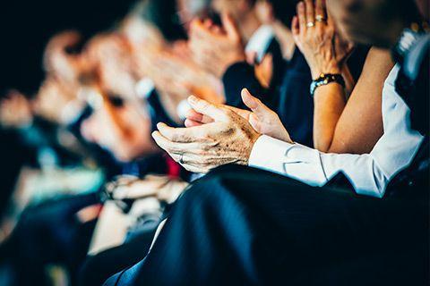 Boutilimitt : Meeting populaire de soutien aux amendements constitutionnels