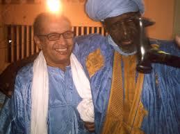 Mohcen El Haj giflé par le député de Rosso Tayfour, s'achète une résidence à Dakar pour s'y fixer