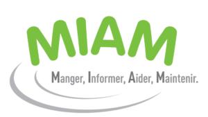 Le parti El Wiam démocratique et social organise un meeting populaire pour soutenir les amendements constitutionnels