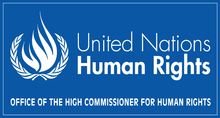 Mauritanie : Commentaire de la porte-parole du Bureau des droits de l'homme de l'ONU, Ravina Shamdasani