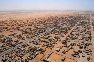 Mauritanie, la corruption gangrène le développement