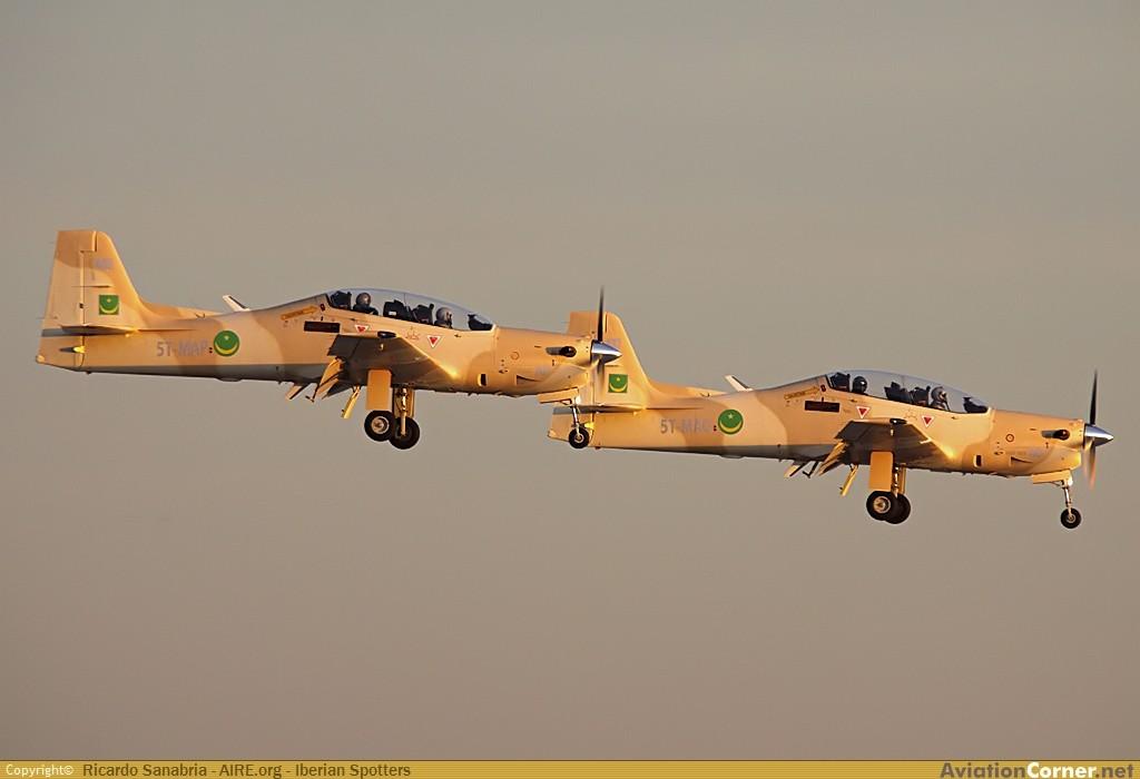 Le ministre de la défense supervise la sortie d'une promotion d'élèves officiers pilotes