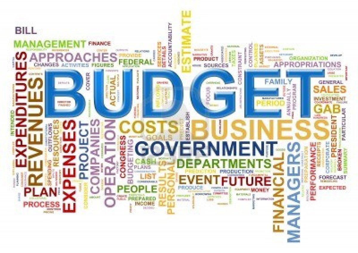 L'Assemblée nationale adopte la loi de finances rectificative du budget de l'État pour 2017