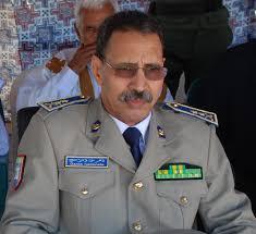 Mauritanie/Armée: lorsque l'homogénéité d'un commandement se révèle rentable.