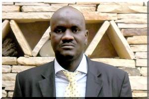 L'éditorial de Dia El Hadj Ibrahima: sortons de nos castes et de nos tribus
