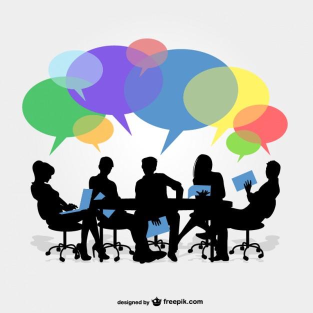 Le Président de la République préside une réunion des chefs de services, des acteurs sociaux et de citoyens dans la moughataa de Teyaret