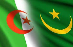 Un point de passage frontalier entre l'Algérie et la Mauritanie, bientôt (officiel)
