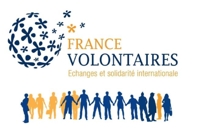 Journée du Volontariat Français en Mauritanie: temps de partage