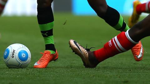 3ème journée Championnat D1 : Kaédi confirme et FC Tevragh-Zeine inquiète