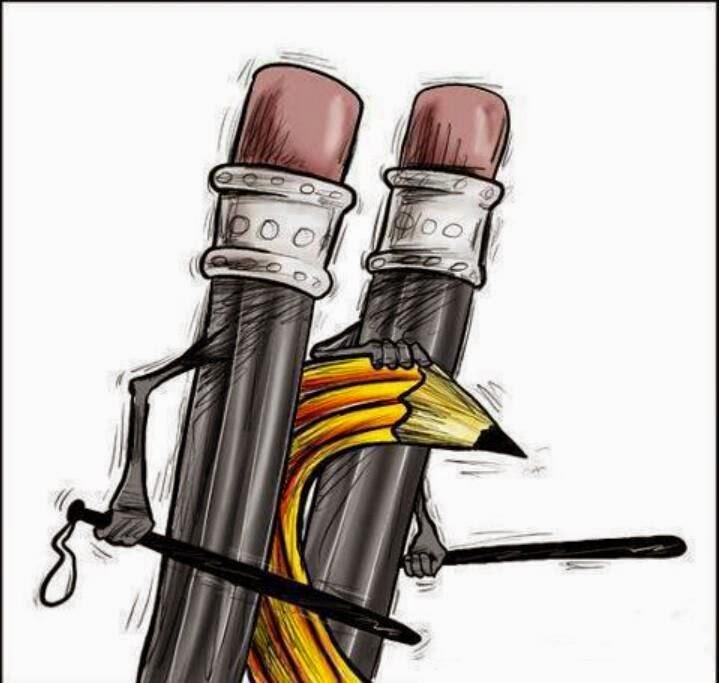 La Cape solidaire des journalistes sous contrôle judiciaire en Mauritanie