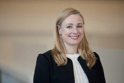 Pétrole et Gaz : entretien avec la directrice de B.P pour la Mauritanie et le Sénégal