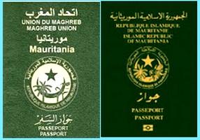 Mauritanie: Désormais, les centres d'état-civil de l'intérieur délivrent les passeports