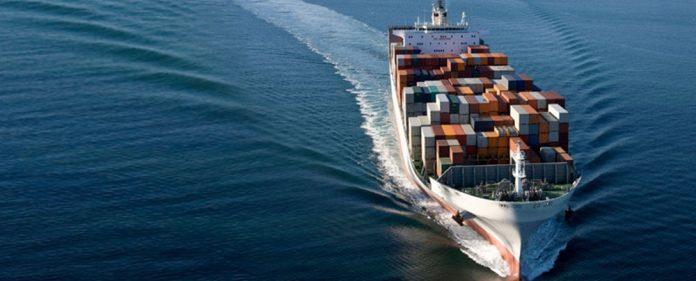 Mauritanie : Le Maroc 1er partenaire commercial africain
