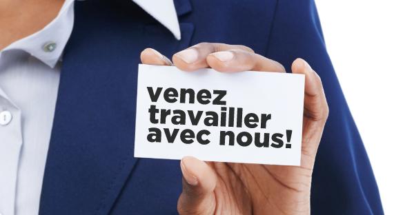 Avis : OXFAM Mauritanie recrute