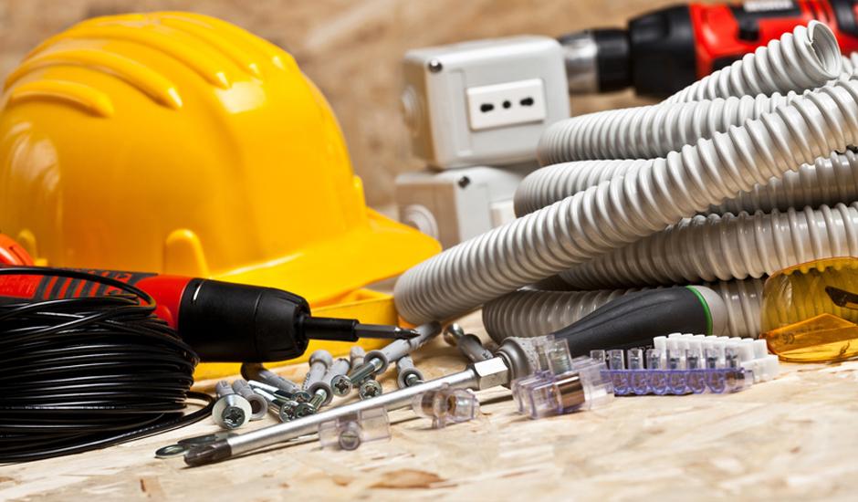 L'Assemblée nationale adopte les projets de loi relatifs à l'électrification du sud-est, la réhabilitation du projet Guelb 1 et la construction du pont de Rosso