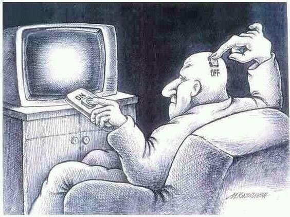Médias : La TDM réclame le versement de 6200000 um par TV