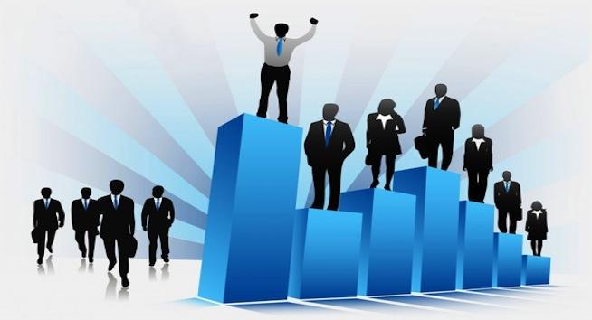 """Nouadhibou - ZFN: """"Le volume des investissements durant les quatre années passées dépasse les 100 milliards d'UM"""" officiel"""