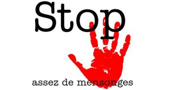 Privations des libertés, corruption, esclavage : rien ne va plus en Mauritanie