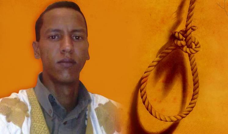 Le nouveau procès de Ould Mkheitir commence demain