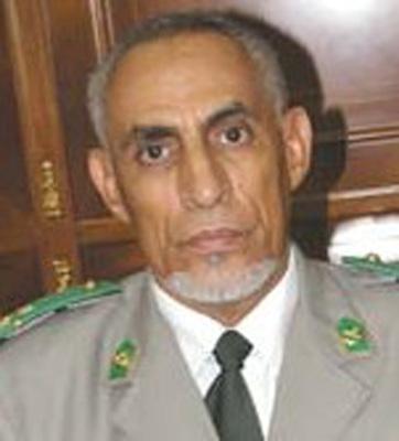 L'ancien chef d'état-major déclare être surpris par la mort d'Ely et la rapidité de son enterrement
