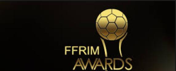 FFRIM AWARDS, le 9 Décembre à Nouakchott