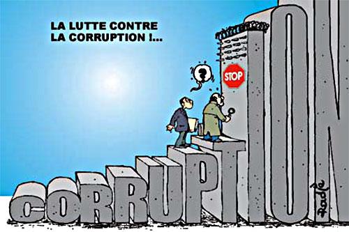 """Mauritanie, """"Jeune Afrique"""" au secours du régime"""
