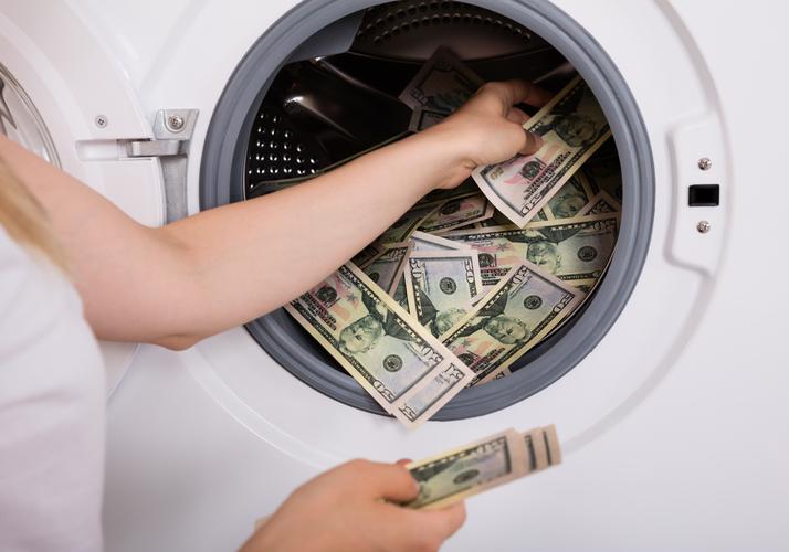 Ouguiya/Bcm: Démonétisation sur les billets de banque en vue!