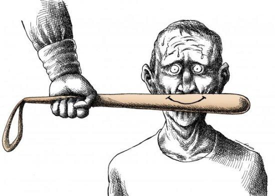 Manif à Sélibaby : Un blessé et quinze arrestations