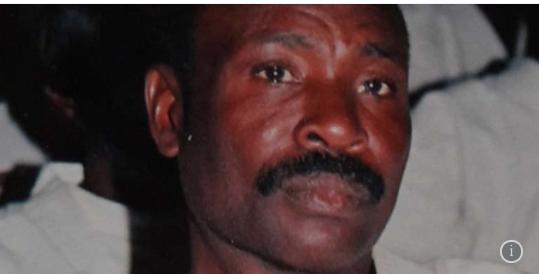 500 jours de prison en Mauritanie : « Je paie au prix de ma liberté la lutte pacifique contre l'esclavage »