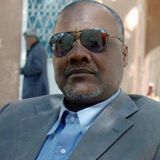 Ould Mkheitir : le brûlot mauritanien